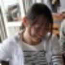 Masashi Komichi