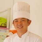 佐藤 博紀(杜の都のチーズケーキ工房 yuzuki)