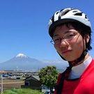 Haruyoshi Yamaguchi
