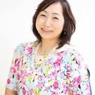 吉田久美 (ガーゼ帽子を縫う会)