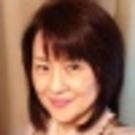 Yukiko Onda