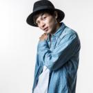 遠田 巧(DANCE COMPANY BRUSH UP 代表)