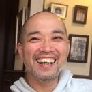 Takashi Mori