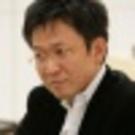 Yukio Moriguchi
