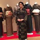 藤田 惠子