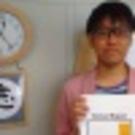 Yohei Nishio