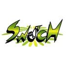 学生団体SWITCH