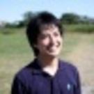 Takuya Goto