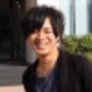 Kazuya  Honda