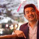 Jun James Tanimura