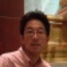 Haruo  Hosoda