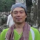 Masaki Momozu