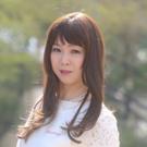 小林由紀(株式会社デキャンタージュ代表取締役)
