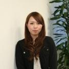 Yumi Ono
