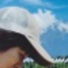 Ishizuka Yukiko