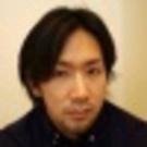 Okuzaki Ken