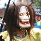 上野天神祭 地域振興実行委員会