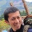 Takuro Shiozawa