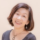 Miyuki Matsuda