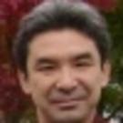 Sato Chikashi