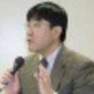 Yoshio Makita