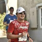 Junya Morimoto