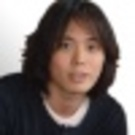 Takahiro Kozuki