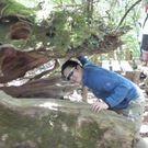 田窪 茂樹