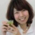 Sumiyo  Kaji