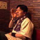 岡田 純一