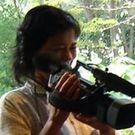 森田 惠子
