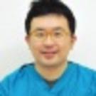 Masashi Fukunishi