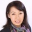 Kuniko Yamamoto