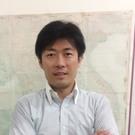 高橋 伸宏 nobuhiro takahashi(NGO日僑塾代表)