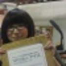 Haruna Koyama