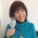 Emiko Nakahashi