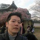 Hisashi Koh Kubo