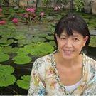 Chisato Murakami