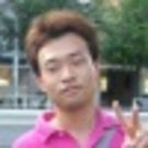 Hiroyuki Ishida