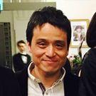 Takayasu  Ota