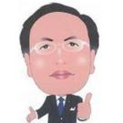 社会福祉法人梓友会 理事長 川島優幸