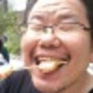 Hideki Amano