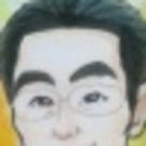 Akamatsu Hajime