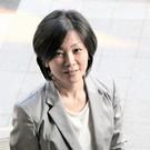 宮川由美子(株式会社THE HERBS)