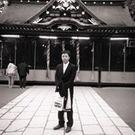 堀田 祐介