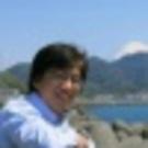 Nobuhiro Kiyama