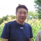 佐々木 彰(ナチュラルスタンスクラブ 代表取締役)