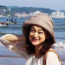 Yuko Yagi