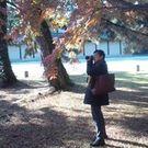 菊地 直樹