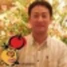 Takashige Sato